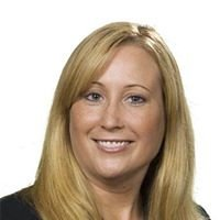 Tracey Edwards, Realtor          Licensed in Ohio and Florida