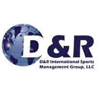 D&R International Sports Management Group