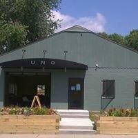 UNO Community Center