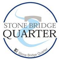 Stone Bridge Quarter - Chelmsford