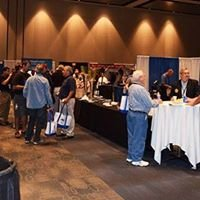Southeastern Home Inspectors Conference