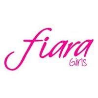 Fiara Girls
