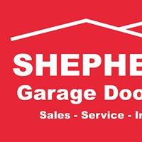 Shepherd's Garage Doors, Inc.