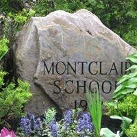 Montclair School PTO