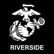 Marine Corps Recruiting Riverside