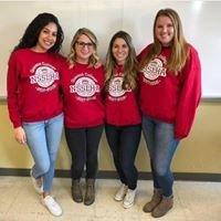 NSSLHA Queens College Chapter
