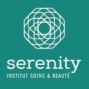 Serenity Institut