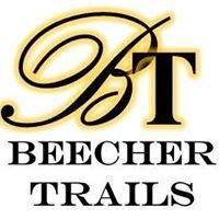 Beecher Trails Subdivision