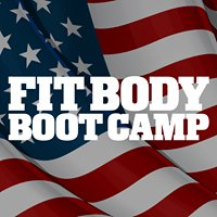 Turlock Fit Body Boot Camp