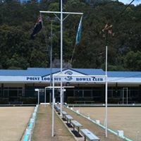 Point Lookout Bowls Club