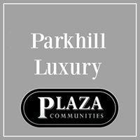Parkhill Luxury Apartments