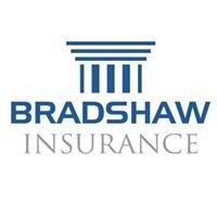 Bradshaw Insurance