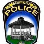 Hope Police Department