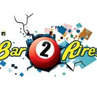 Bar 2 Rires