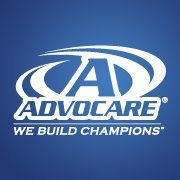 Advocare Independent Distributor
