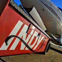 Indy Jet