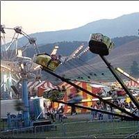Highland County Fairgrounds