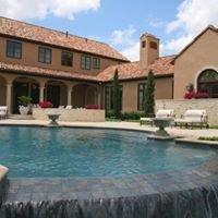 Jo Robinson,Berkshire Hathaway Home Services Fox & Roach