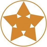Premier Copper Products