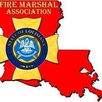 Fire Marshal Association of Louisiana