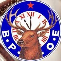 BPO Elks #552