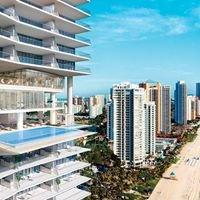 Miami Luxury Properties