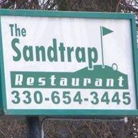 THE SANDTRAP RESTAURANT