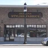 Stylish Fabrics and Quilts