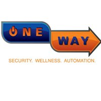One Way Electric, Inc