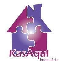 Imobiliária Kasaqui