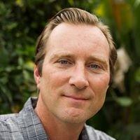 Marc Prefontaine, Realtor - Santa Cruz, California