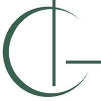 Civil Design Group, Inc.