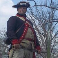 2nd North Carolina Regiment of the Continental Line