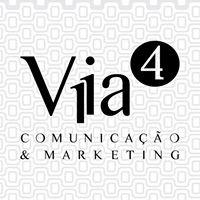 Via4 Comunicação & Marketing