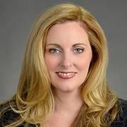 Sarah Corlis, Professional Real Estate Consultant