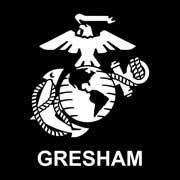 Marine Corps Recruiting Gresham, OR