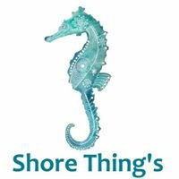 Shore Thing's