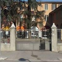 Oratorio Paolo VI - Palestra di Vita