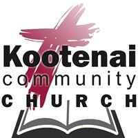 Kootenai Community Church