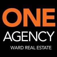 One Agency Ward Real Estate