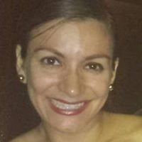 Virginia Morales, Nextage All-Star Realty