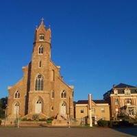 Good Shepherd Parish, Fall River MA