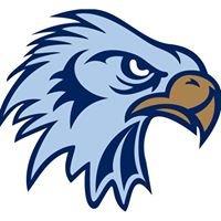 Salem Hills High School
