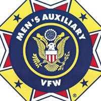 Men's Auxiliary to VFW Post 6467, Bergenfield, NJ