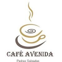 Café Avenida