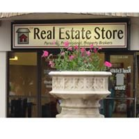 The Real Estate Store
