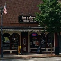 Jim Dandy's of Rutherford