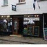 L's Coffee &  Book Shop