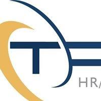 TPC HR / Payroll