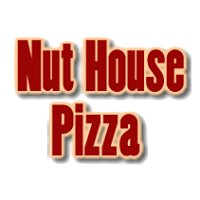 Nuthouse Pizza